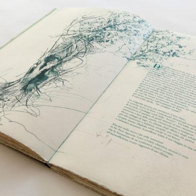 Il libro d'artista: dal progetto alla realizzazione